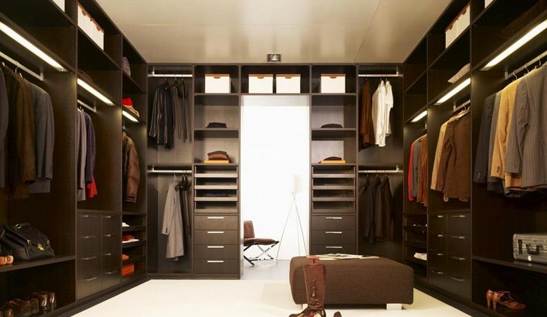 bespoke-wardrobe