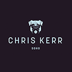 chris-kerr-email-signup