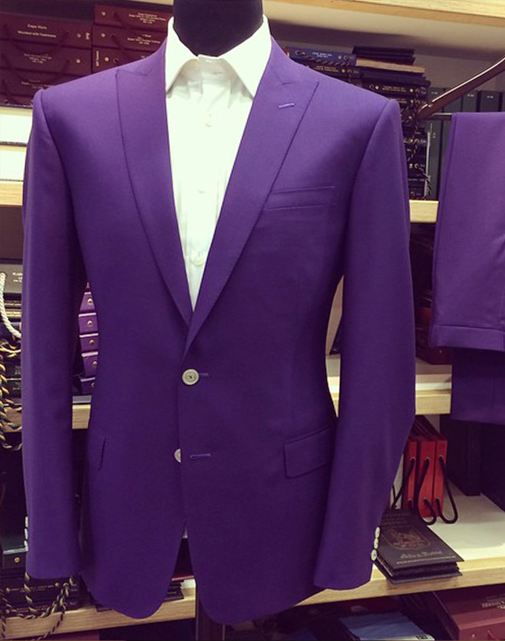 2019 best excellent quality online store Bespoke Suits | Bespoke Tailoring | Hand crafted bespoke suits
