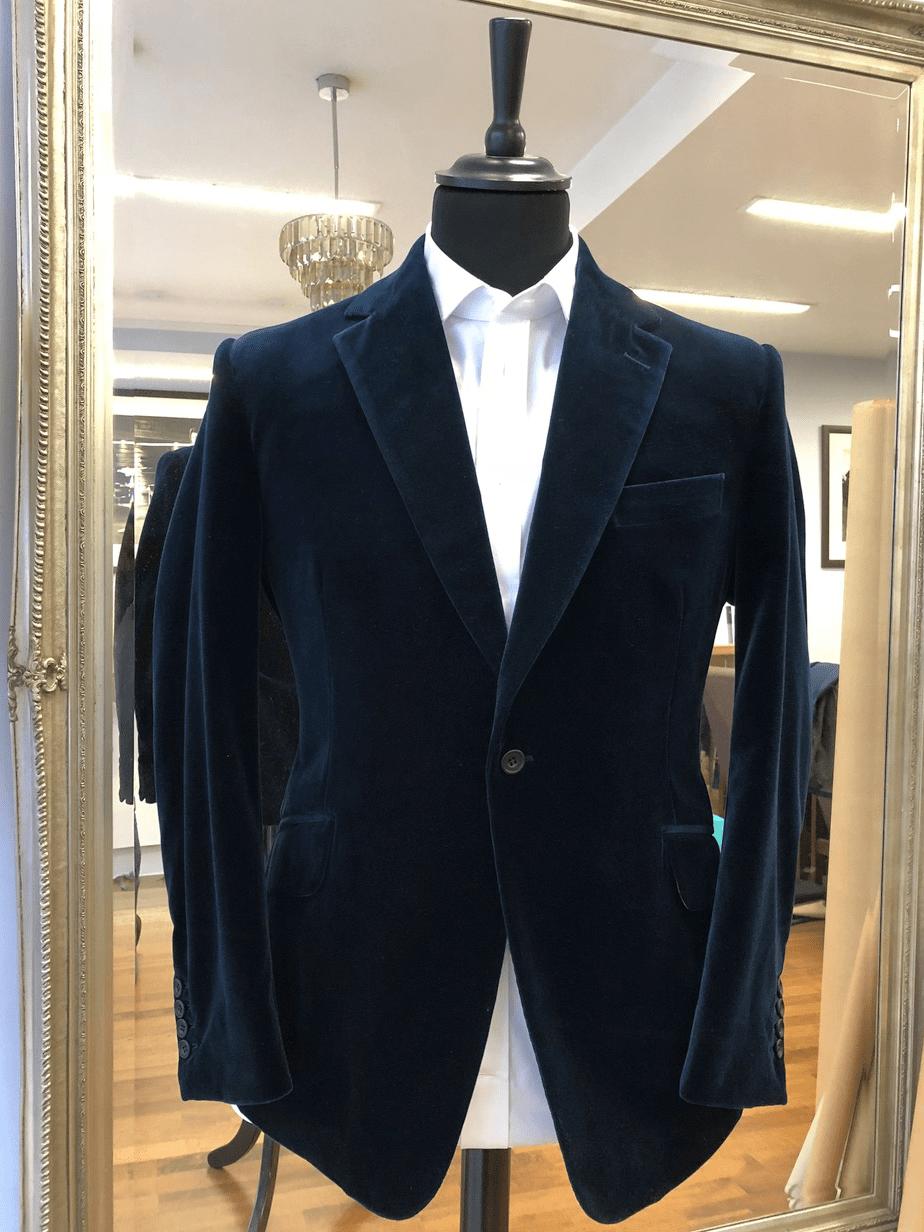 5b52c97d047 Fabric Archives - Chris Kerr Bespoke Tailor