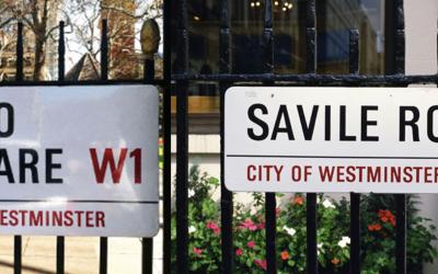 Savile Row Tailors vs Soho Tailors